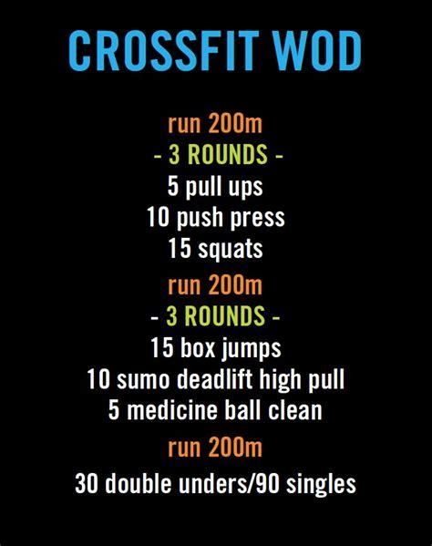 crossfit workout crossfit sumo entra 238 nement 224 la maison et no 235 l