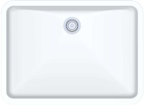100 dupont corian sink 966 spicy 966 integrated sink corian corian sinks and bowls dupont
