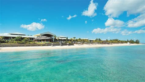 the 10 best hotel deals in pointe aux piments mar 2017 tripadvisor