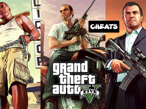 Gta 5 Boat Cheat Code Pc by The Witcher 3 Hints And Tips Glitches Achievements On