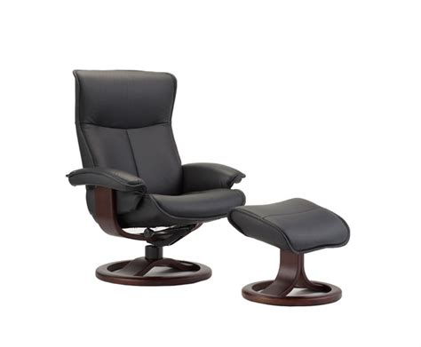 ergonomic living room chairs ergonomic living room furniture modern house