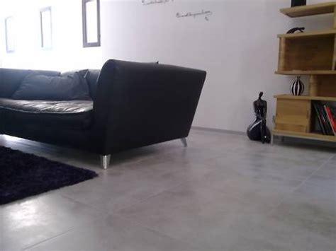 carrelages 60x60 beton cire carrelage italien bora