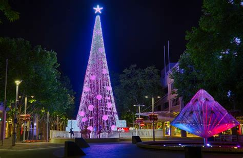 Cheap Christmas Decorations Canberra