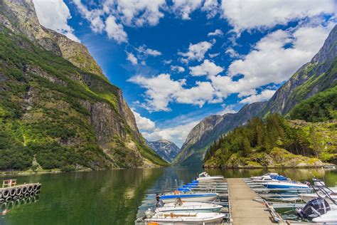 Fjord Day Trips From Bergen by Bergen The Gateway To The Fjords Of Norway Visitbergen