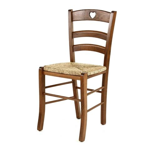 exceptionnel tabouret style tolix pas cher 8 pi chaise3303 jpg ukbix
