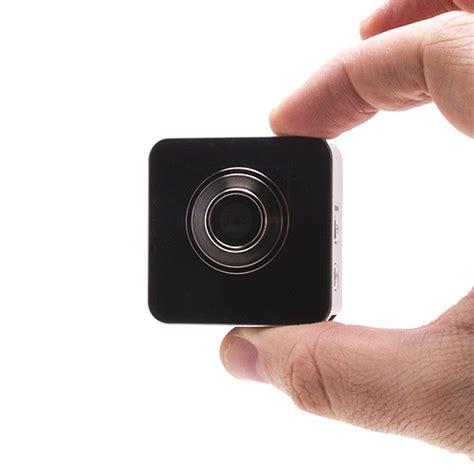 espion mini 233 ra autonome ip wifi portable