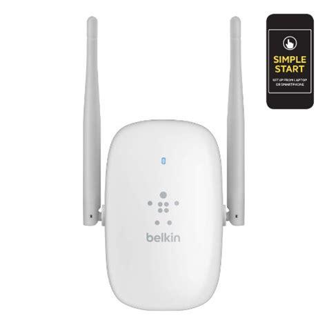 belkin n600 dual band wi fi range extender f9k1122 personal computers in the uae see prices