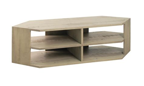 meuble t 233 l 233 d angle 140 cm