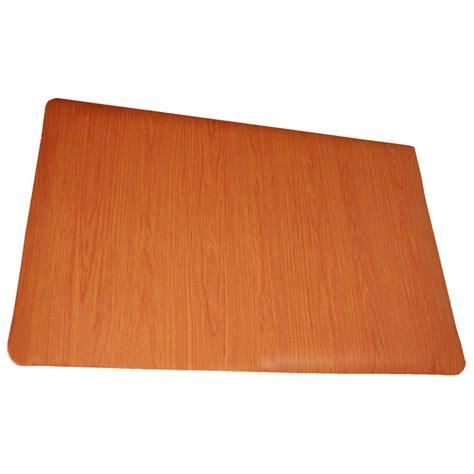 Suntouch Floor Warming Mat Suntouch Floor Warming Suntouch Warmwire Kits Volt By