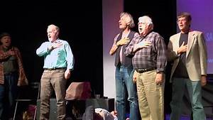 The Committee in Performance - SF Improv Festival 2010 ...