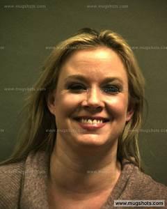 Nesa Michelle Adams Mugshot - Nesa Michelle Adams Arrest ...