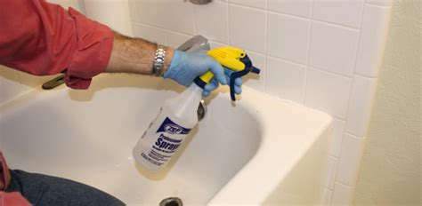 Tip For Smoothing Silicone Caulk Today S Homeowner Interiors Inside Ideas Interiors design about Everything [magnanprojects.com]