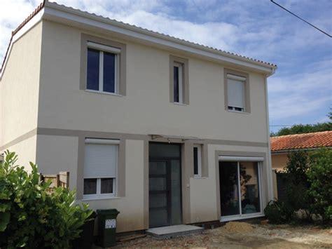 prix m2 isolation exterieure maison devis isolation thermique ext 233 rieur ite