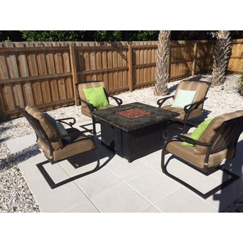 patio bjs patio furniture home interior design