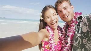 Hawaiian shirt Footage | Stock Clips