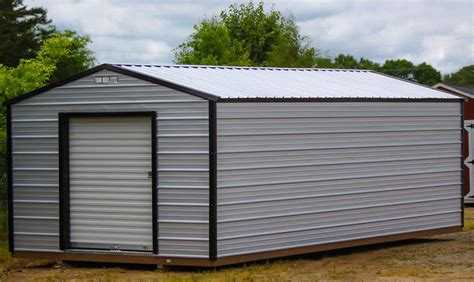 plans for amish shed rentals garage packages at rona 03