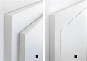 Innentüren Stumpf Einschlagend : vielf ltiges produktprogramm ~ Markanthonyermac.com Haus und Dekorationen