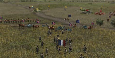 guerre en jeu apprivoiser les jeux de strat 233 gie s 233 rieux et moins s 233 rieux