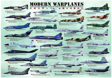 puzzle avions de guerre modernes eurographics 8000 0076 1000 pi 232 ces puzzles avions et objets