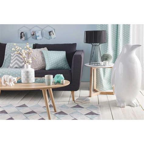 les 25 meilleures id 233 es concernant plaid canap 233 sur lounge living room et
