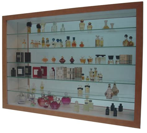 vitrine ideale fabricant de vitrines de fabrication