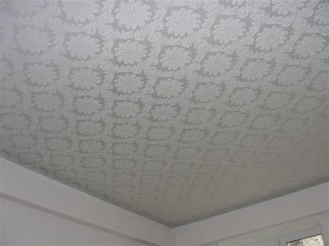 toile en fibre de verre pour plafond 224 argenteuil demande devis travaux maconnerie comment poser