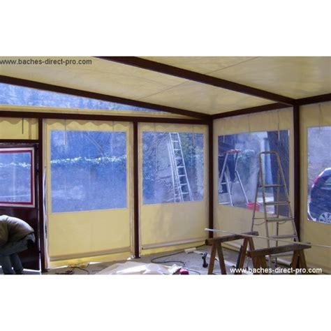 bache pergola 400 gr 4 7 x 4 5 m bache transparente arm 233 e 470 x 450 mm toiture