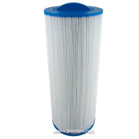 filtre spa 42522 40508 4ch 949 fc 0172 pww50l filtres poignes pour spas boospa