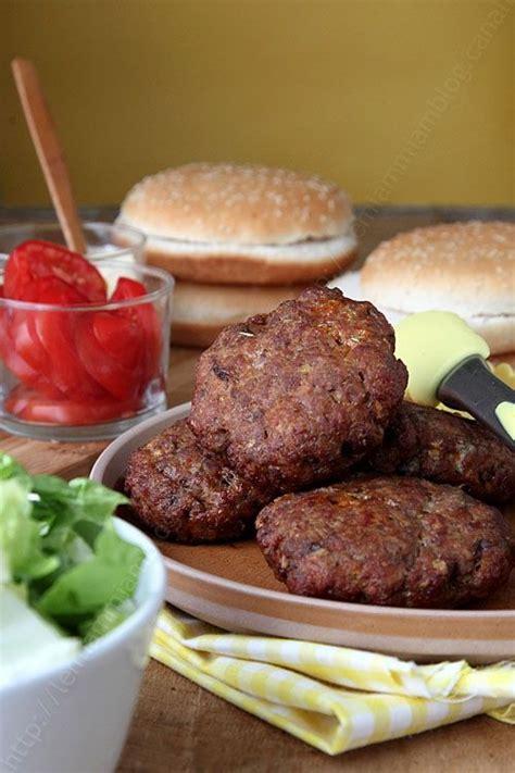 17 meilleures id 233 es 224 propos de steak hache sur recettes pour steaks de jambon