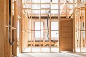 Dachboden Fußboden Verlegen : anleitung zum dachbodenausbau schritt f r schritt zu mehr wohnraum ~ Markanthonyermac.com Haus und Dekorationen