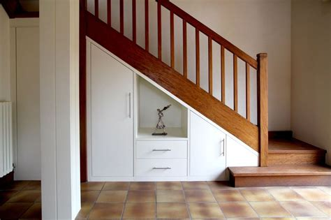 meuble sous escalier ikea recherche maison nantes and inspiration