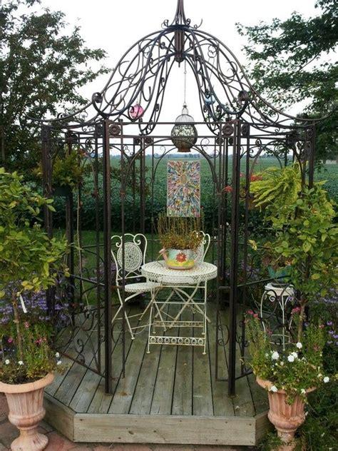 metal gazebo charlies garden amazons gazebo and metals