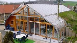 Haus Im Glashaus Ehlscheid : wer im glashaus sitzt hat ein besseres klima immobilien berliner morgenpost ~ Markanthonyermac.com Haus und Dekorationen