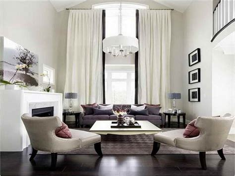 Best 25 Modern Living Room Curtains Ideas On Pinterest How To Decorate Your Dining Room Metal Chair The Review Rooms Go Table Light Oak Sets Combination Pool With Wainscoting Carpet