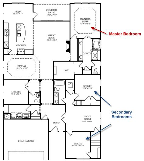 fresh split floor house plans what is a split floor plan real estate
