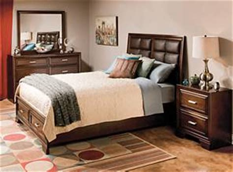 Raymond And Flanigan Dressers by Bedroom Furniture Sets Beds Mirrors Desks Dressers