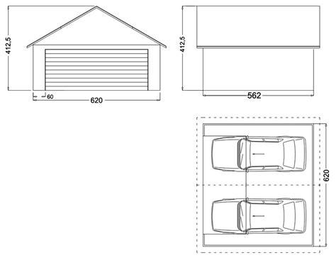 dimension standard porte de garage sectionnelle wasuk