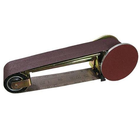 Multitool 4x48 Belt Grinder Sander