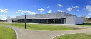 Architekten Augsburg Und Umgebung : neubau einer 3 fach sporthalle mit trib nenpl tzen in stadtbergen ~ Markanthonyermac.com Haus und Dekorationen