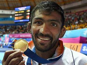 PHOTOS: India's gold medal winners at Asian Games 2014 ...