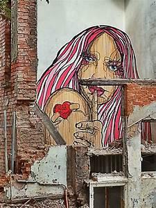 Bilder Günstig Kaufen : coole graffiti bilder von bekannten ber hmten graffiti k nstlern 3 kleider g nstig online ~ Markanthonyermac.com Haus und Dekorationen