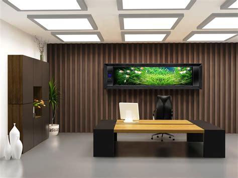 Amazing Of Elegant Modern Office Furniture Work Office De