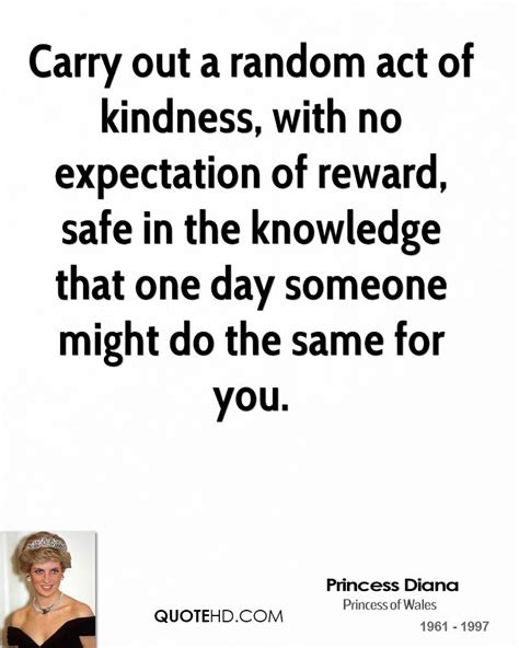 Random Acts Of Kindness Quotes Quotesgram. Pharmacy Signs. Raw Signs Of Stroke. Atrial Fibrillation Signs Of Stroke. Banner Signs Of Stroke. Skin Rash Signs. Evacuation Route Signs Of Stroke. Left Side Brain Signs Of Stroke. Astrological Sign Signs