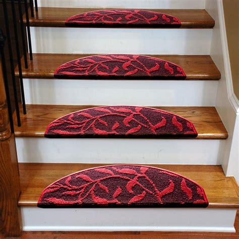 tapis marche d escalier achetez des lots 224 petit prix tapis marche d escalier en provenance de