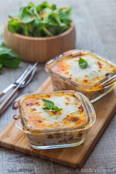 healtyfood diet to lose weight lasagnes de courgette 224 la bolognaise cuisine addict