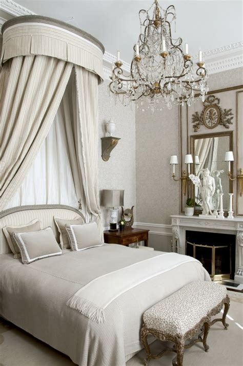Bedroom  Black And Taupe Bedroom Ideas Images Gray