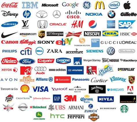 Top100brandsoftheworld2011  Reklamná Agentúra Triad