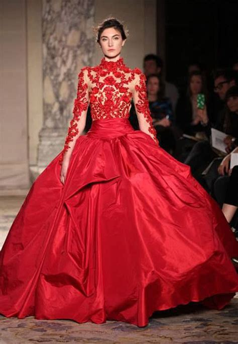 Red Ball Gown Ideas For Ladies  Designers Outfits Collection. Modest Wedding Dresses With 3/4 Sleeves. Winter Day Wedding Dresses. Wedding Guest Dresses The Bay. Gold Wedding Dress Flowers. Backless Lace Mermaid Wedding Dresses. Wedding Dresses Guest Beach. Modern Wedding Dresses Etsy. Beach Wedding Dresses Plus