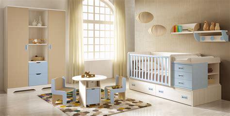 chambres conforama fabulous chambre bebe design blanche et verte with chambres conforama