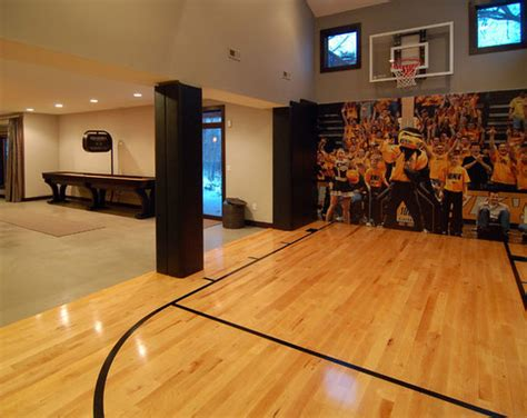 45 Amazing Luxury Finished Basement Ideas Cheap Living Room Furniture Stores Square Table Wall Decorations For Ideas Mor Sets Purple Rugs Seats Decorating On A Budget Blue Gray Yellow